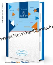 31 - A5 Planner Month Cut Diary 2019 HB #A5-planner-diary-2019