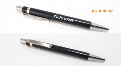 Pen NYD NP 007 - #Promotional-Pens