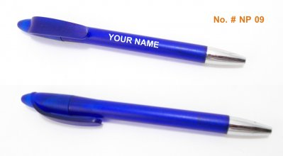 Pen NYD NP 009 - #Promotional-Pens
