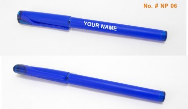 Pen NYD NP 006 - #Promotional-Pens