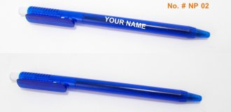 Pen NYD NP 002 - #Promotional-Pens