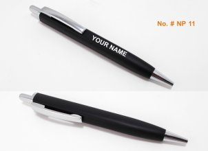 Pen NYD NP 011 - #Promotional-Pens