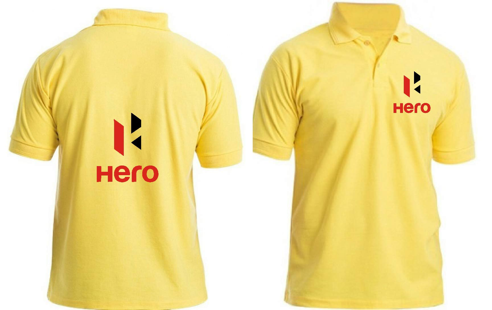 Promotional T Shirts Printing T12 T12 Rs139 Diary New Year