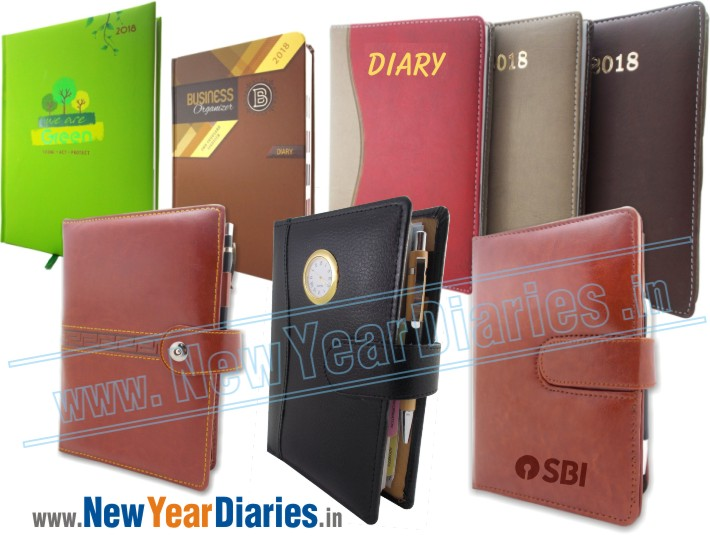 Buy Diary & Planners at wholesale price :